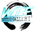 WTF TATTOO GALLERY